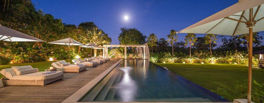Pure Villa 6 Bedroom Canggu Bali (28)
