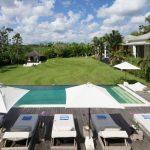 Pure Villa 6 Bedroom Canggu Bali (3)