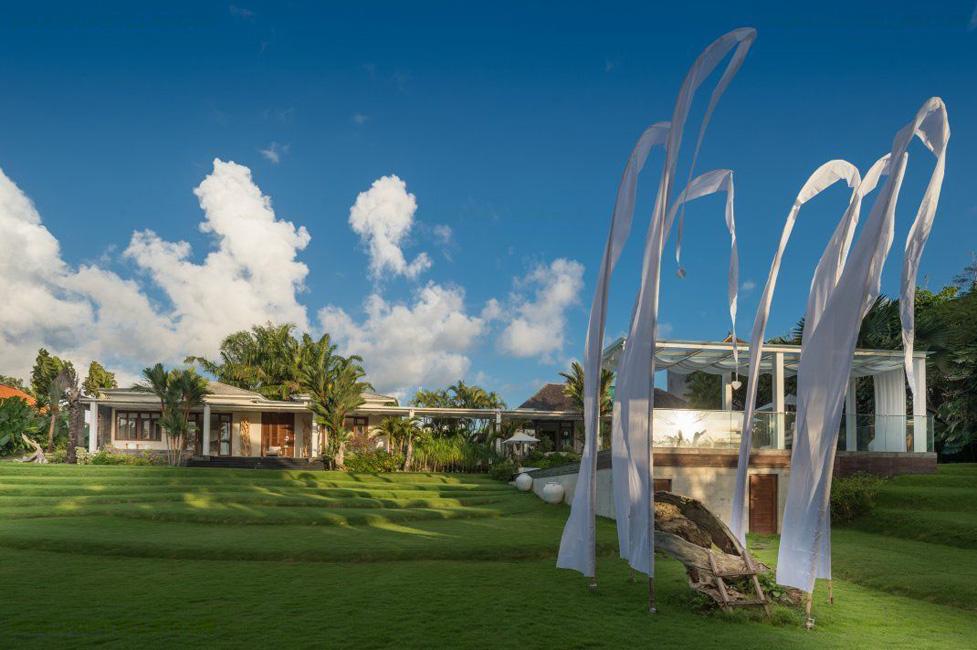 Pure Villa 6 Bedroom Canggu Bali (31)