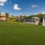 Pure Villa 6 Bedroom Canggu Bali (33)