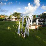 Pure Villa 6 Bedroom Canggu Bali (34)