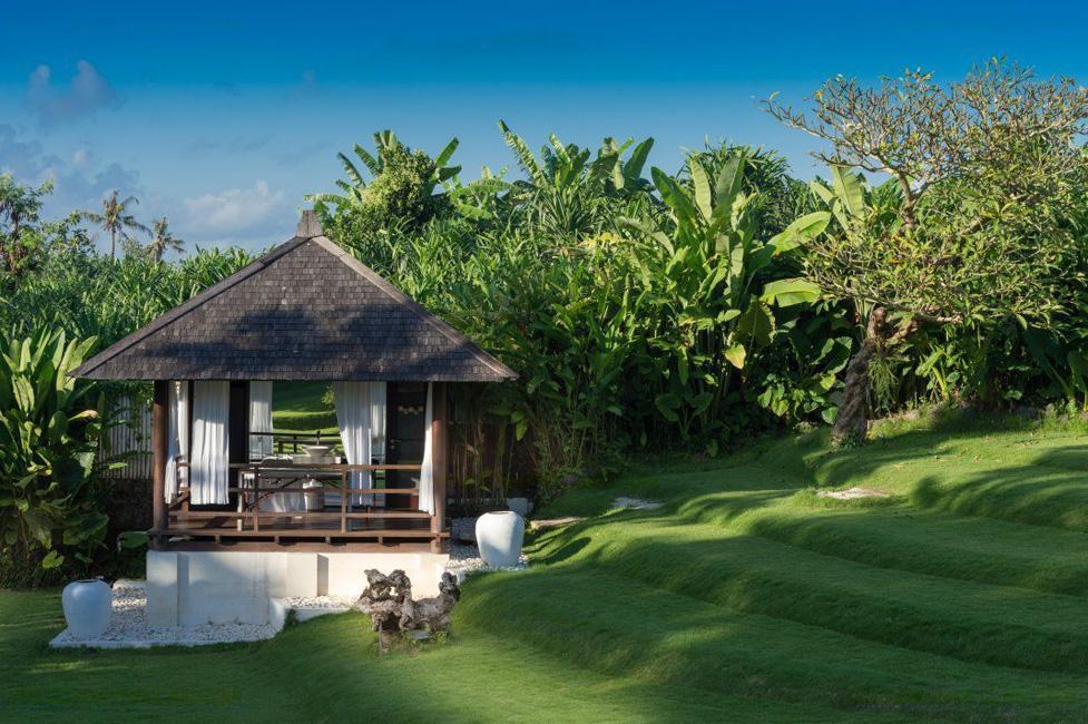 Pure Villa 6 Bedroom Canggu Bali (35)