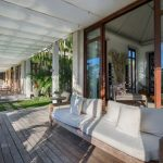 Pure Villa 6 Bedroom Canggu Bali (36)