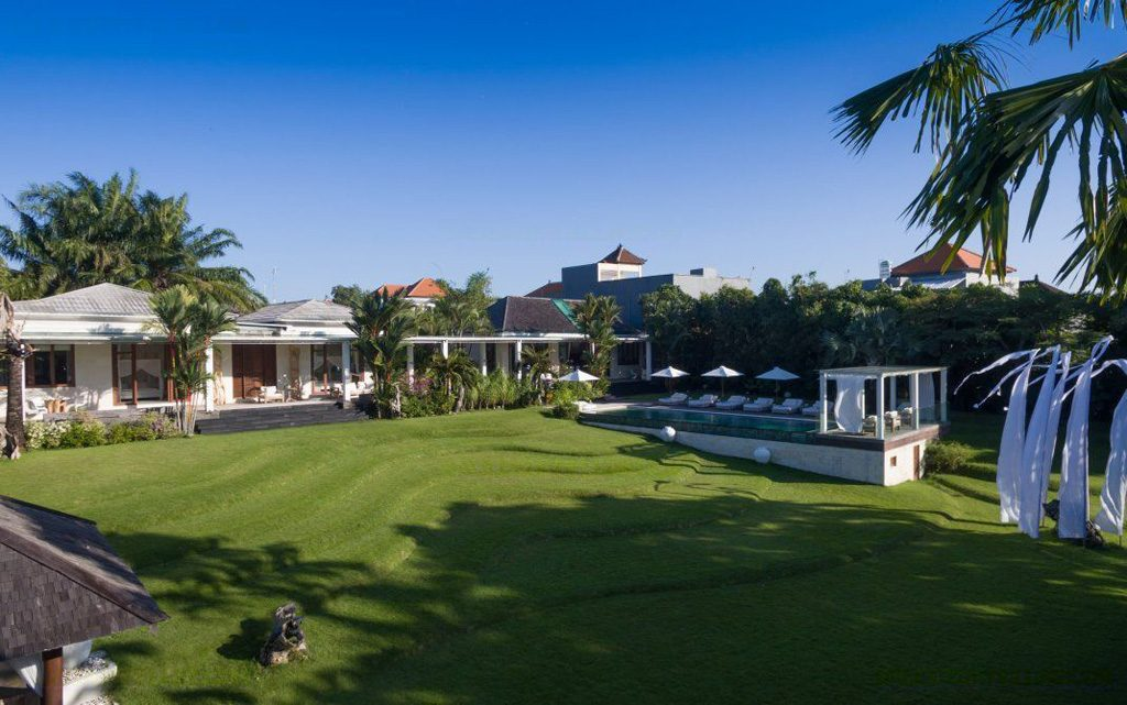 Pure Villa 6 Bedroom Canggu Bali (37)