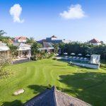 Pure Villa 6 Bedroom Canggu Bali (38)