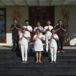 Pure Villa 6 Bedroom Canggu Bali (39)