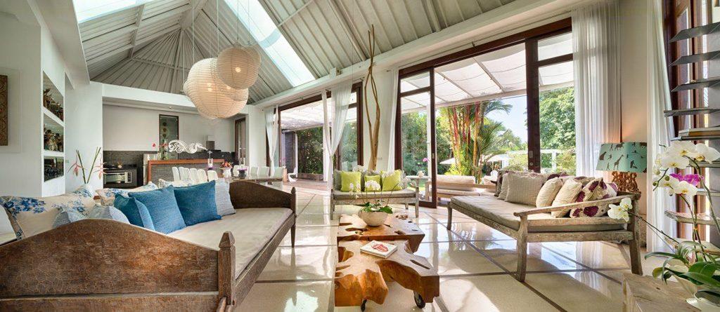 Pure Villa 6 Bedroom Canggu Bali (4)