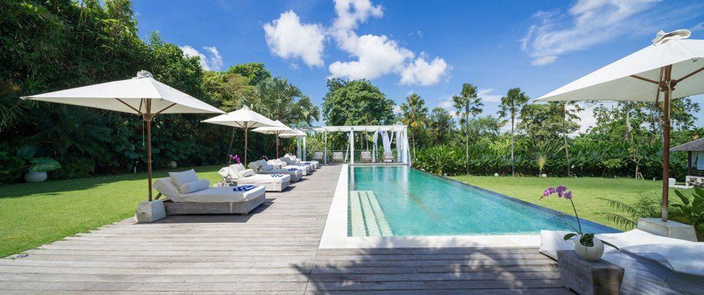 Pure Villa 6 Bedroom Canggu Bali (42)