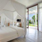 Pure Villa 6 Bedroom Canggu Bali (43)