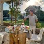Pure Villa 6 Bedroom Canggu Bali (44)