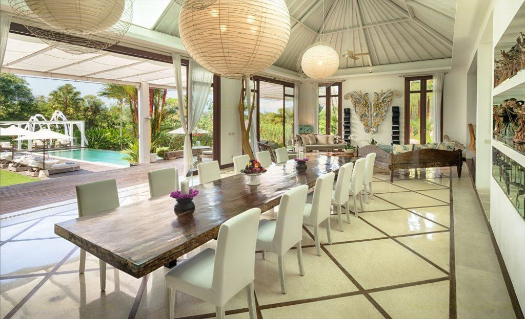 Pure Villa 6 Bedroom Canggu Bali (45)