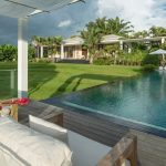 Pure Villa 6 Bedroom Canggu Bali (5)