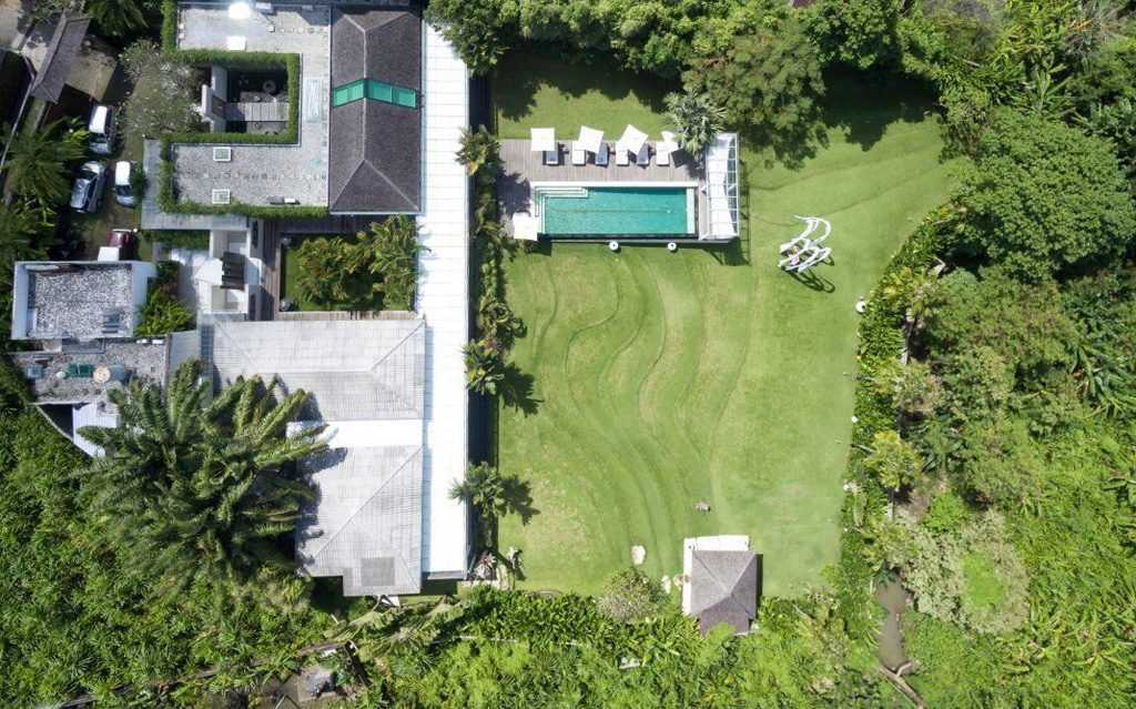 Pure Villa 6 Bedroom Canggu Bali (6)
