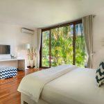 Pure Villa 6 Bedroom Canggu Bali (7)