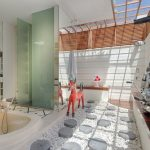 Pure Villa 6 Bedroom Canggu Bali (8)