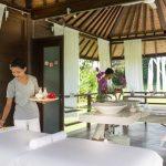 Pure Villa 6 Bedroom Canggu Bali (9)
