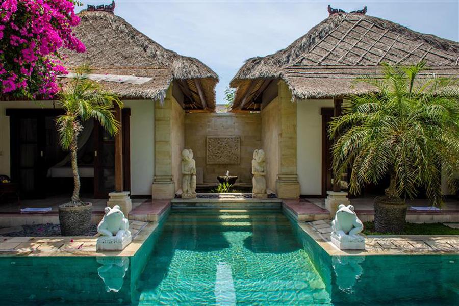 Villa Arjuna Seminyak Bali (7)