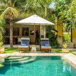 Villa Arjuna Seminyak Bali (8)