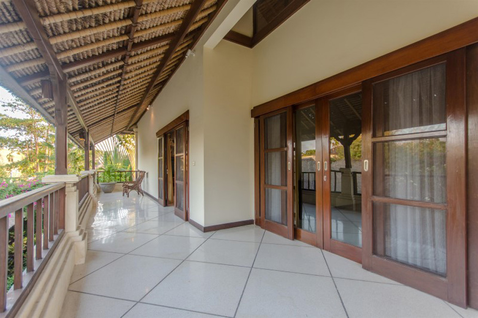 Villa Cemara Seminyak Bali (10)