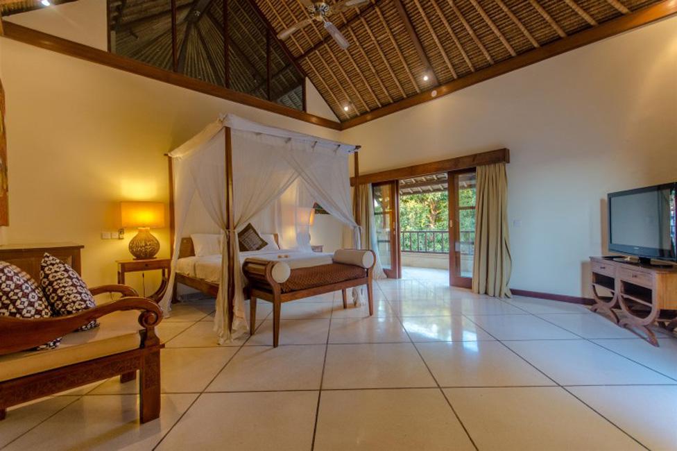 Villa Cemara Seminyak Bali (12)