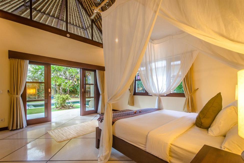 Villa Cemara Seminyak Bali (21)