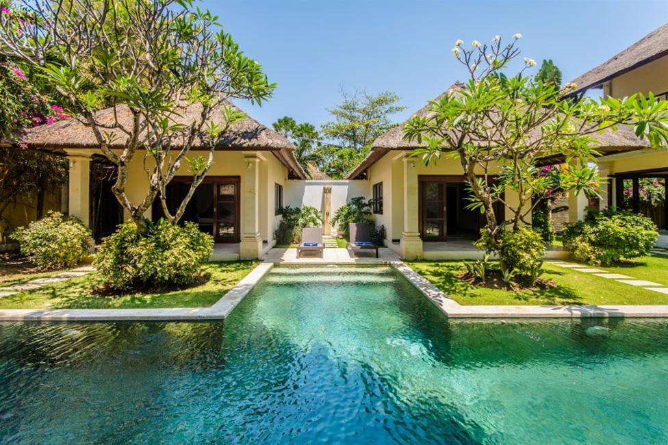 Villa Cemara Seminyak Bali (26)