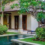 Villa Cemara Seminyak Bali (27)