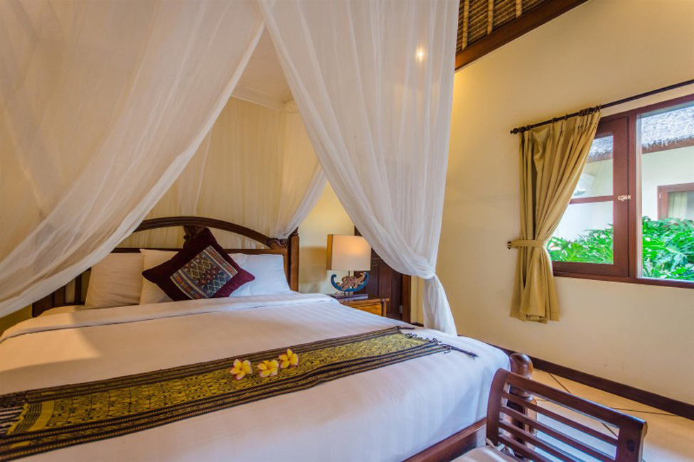 Villa Cemara Seminyak Bali (29)