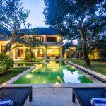 Villa Cemara Seminyak Bali (3)