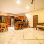 Villa Cemara Seminyak Bali (35)