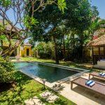 Villa Cemara Seminyak Bali (37)