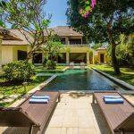 Villa Cemara Seminyak Bali (38)