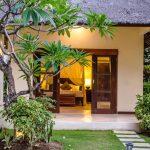 Villa Cemara Seminyak Bali (39)
