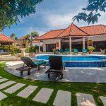 Villa Ginger Seminyak Bali (1)