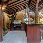 Villa Ginger Seminyak Bali (11)