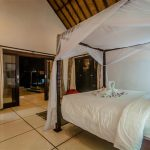 Villa Ginger Seminyak Bali (13)