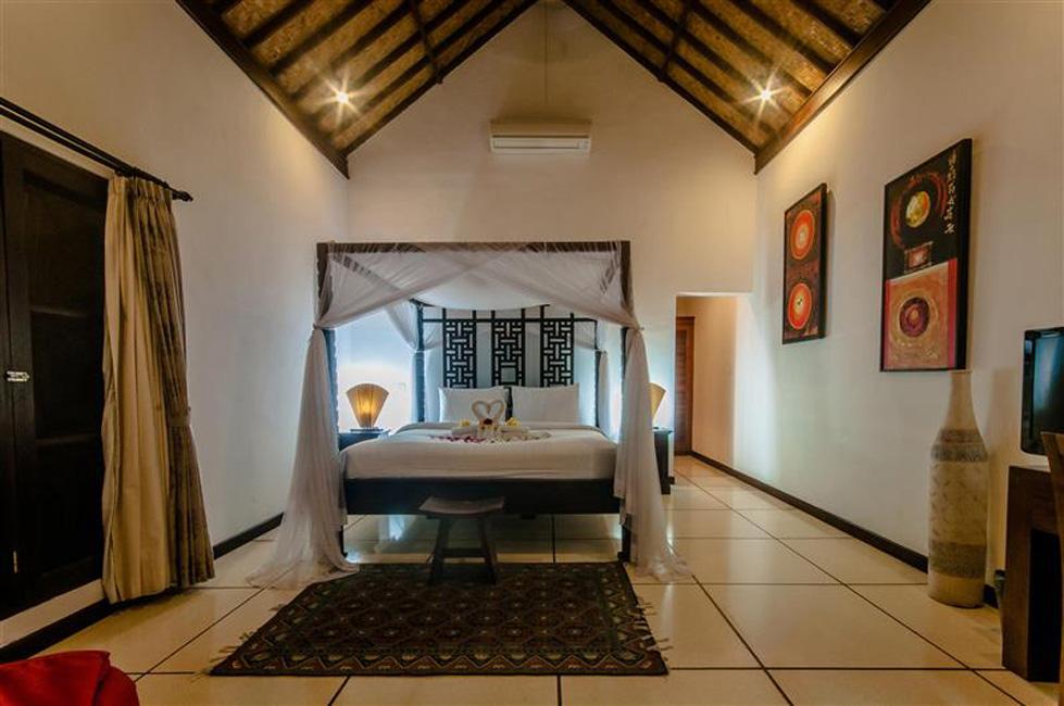 Villa Ginger Seminyak Bali (14)