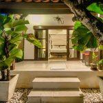 Villa Ginger Seminyak Bali (16)