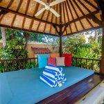 Villa Ginger Seminyak Bali (21)