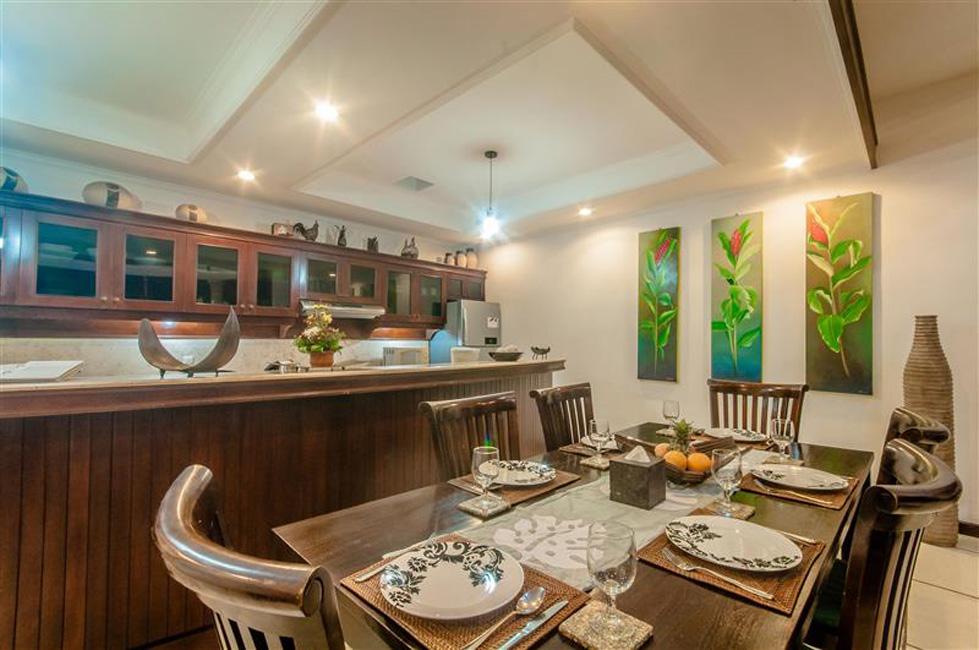 Villa Ginger Seminyak Bali (6)