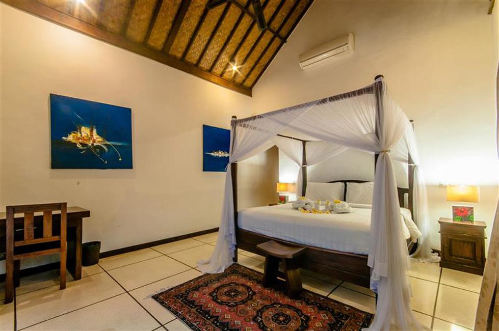 Villa Ginger Seminyak Bali (7)