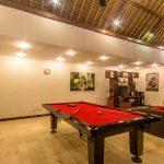Villa Jaclan Seminyak Bali (10)