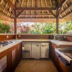 Villa Jaclan Seminyak Bali (12)