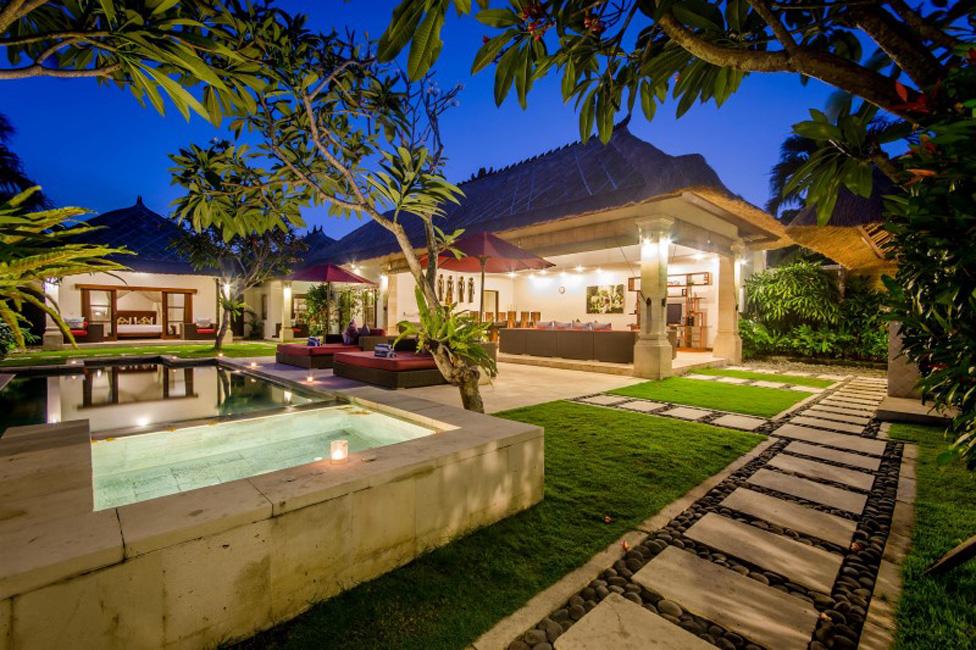 Villa Jaclan Seminyak Bali (13)