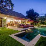 Villa Jaclan Seminyak Bali (14)