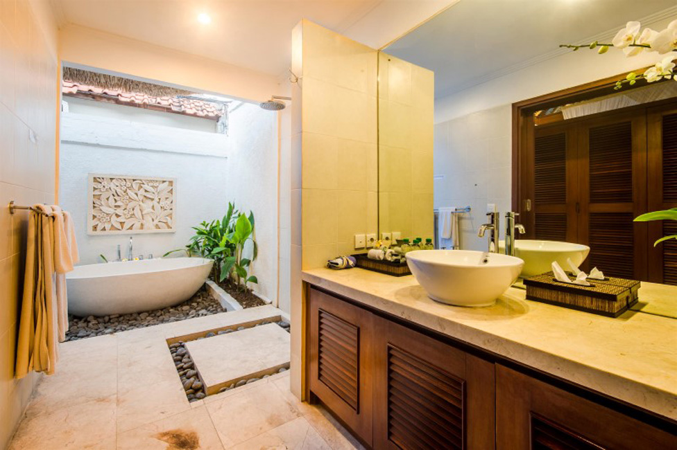Villa Jaclan Seminyak Bali (17)