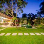 Villa Jaclan Seminyak Bali (19)