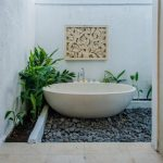 Villa Jaclan Seminyak Bali (24)