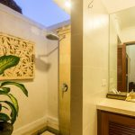Villa Jaclan Seminyak Bali (28)