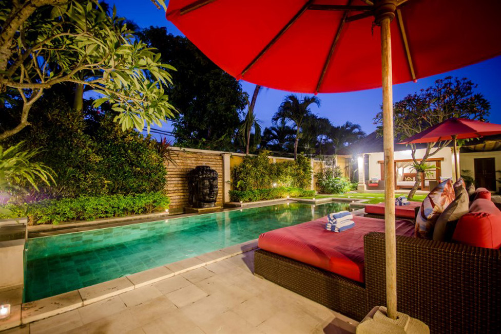 Villa Jaclan Seminyak Bali (29)